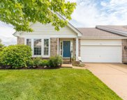 306 Ashberry Place, Lake St Louis image