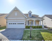 640 Baldwin   Way, Mount Joy image