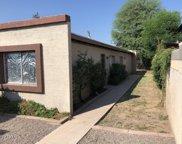 700 S Stapley Drive, Mesa image