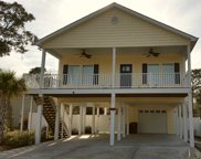 701 S 26th Ave, North Myrtle Beach image