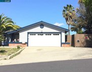 919 Springwood Ct, Rodeo image
