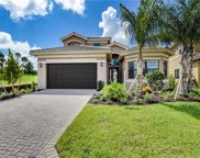 10079 Chesapeake Bay DR, Fort Myers image