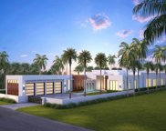 190 NE 5th Avenue, Boca Raton image