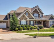 3004 Coral Bell Ln, Franklin image