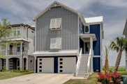 7711 Compass Point, Wilmington image