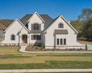 7 Vintage Oaks Way, Simpsonville image
