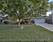 1152 Bent Dr, Campbell image