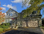 803 Waterview Drive, Round Lake Park image