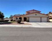 7375 Edgewater Lane, Las Vegas image