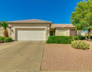 1470 E County Down Drive, Chandler image
