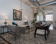 120 St. Louis Avenue Unit 203, Fort Worth image