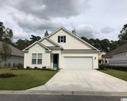 1115 Inlet View Drive, North Myrtle Beach image