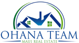 Welcome to Ohana Maui Real Estate