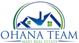 Welcome to Ohana Maui Real Estate