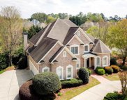 3110 Denton Place, Roswell image
