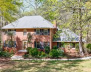 1081 Twin Lakes Rd, Athens image