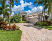 8429 Misty Morning Court, Lakewood Ranch image