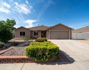 2867  Rock Creek Drive, Grand Junction image