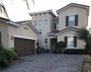 3041 Silver Fin Way, Kissimmee image