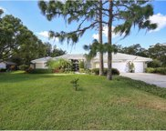 7300 Wax Myrtle Way, Sarasota image