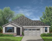 6112  Belfast Way, Roseville image
