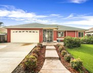 10954 Easthaven Ct, Santee image