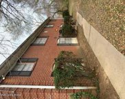449 Mount Holly Ave, Louisville image