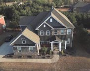 16510  Governors Club Court, Charlotte image