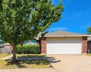 5301 Blue Quartz Road, Fort Worth image