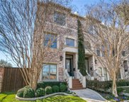 4041 Throckmorton Street, Dallas image