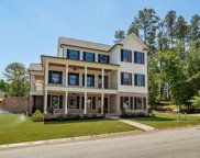 612 Whimbrel Court, Evans image