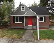 224 117th St S, Tacoma image