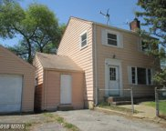 6209 BELWOOD STREET, District Heights image
