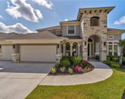 134 Osage Ct, Dripping Springs image