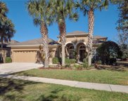741 Broadoak Loop, Sanford image