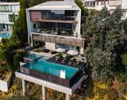 8790  Appian Way, Los Angeles image