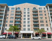200 West Campbell Street Unit 310, Arlington Heights image