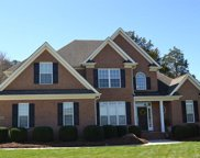 2216  Fox Crossing Court, Rock Hill image