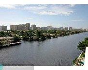 3100 NE 48th St Unit 608, Fort Lauderdale image