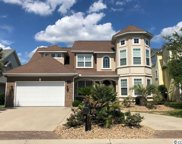 4029 Captiva Row, Myrtle Beach image