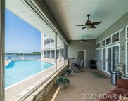 68 Lighthouse Road Unit 701, Lake Ozark image