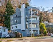 1718 Alki Avenue SW Unit #400, Seattle image