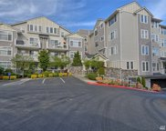 5600 Harbour Pointe Blvd Unit 1-404, Mukilteo image