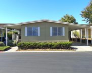 130 Mountain Springs Dr 130, San Jose image