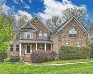 11100  Persimmon Creek Drive, Mint Hill image