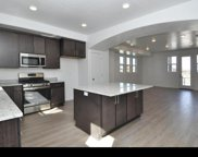 4983 W Daybreak  Pkwy Unit 1-142, South Jordan image
