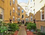 3402 N Bell Avenue Unit #3, Chicago image
