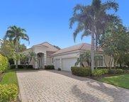 8185 Spyglass Drive, West Palm Beach image
