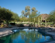 7547 N Eucalyptus Drive, Paradise Valley image