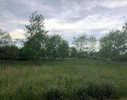 35 Woodruff  Road, Rush-265000 image